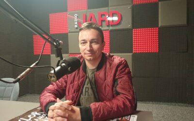 M. Siekierko: Sobotnie wydarzenie w Narewce w pełni oddaje wielokulturowość regionu, w którym żyjemy