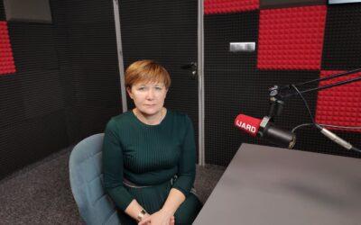 dr n. med. Bogumiła Czartoryska – Arłukowicz: W leczeniu raka piersi najważniejsze jest to, by zdiagnozować go i rozpocząć leczenie w możliwie najwcześniejszym stadium